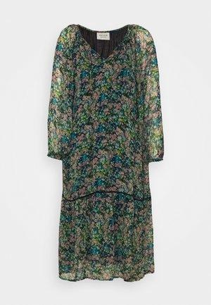 STINE - Denní šaty - dove