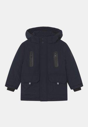 KID - Winter coat - dark navy
