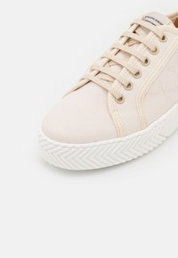 By Malene Birger - MATISSE - Trainers - soft white - 6