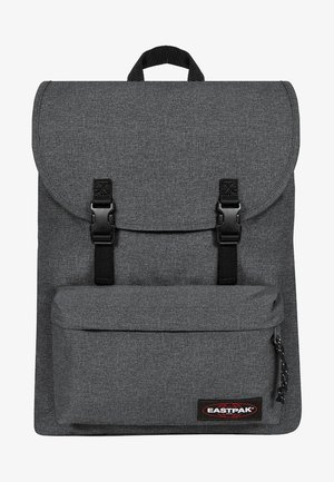 CORE COLORS  - Rucksack - black