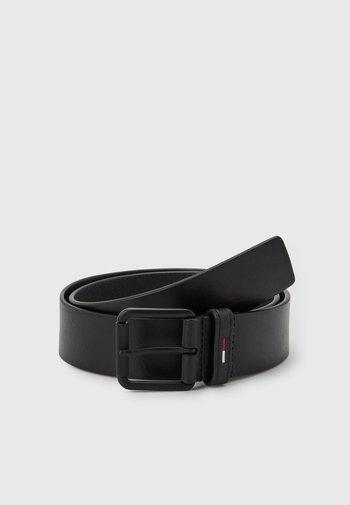 ROLLER - Belt - black