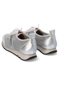 Hispanitas - Sneakers laag - blanco - 2
