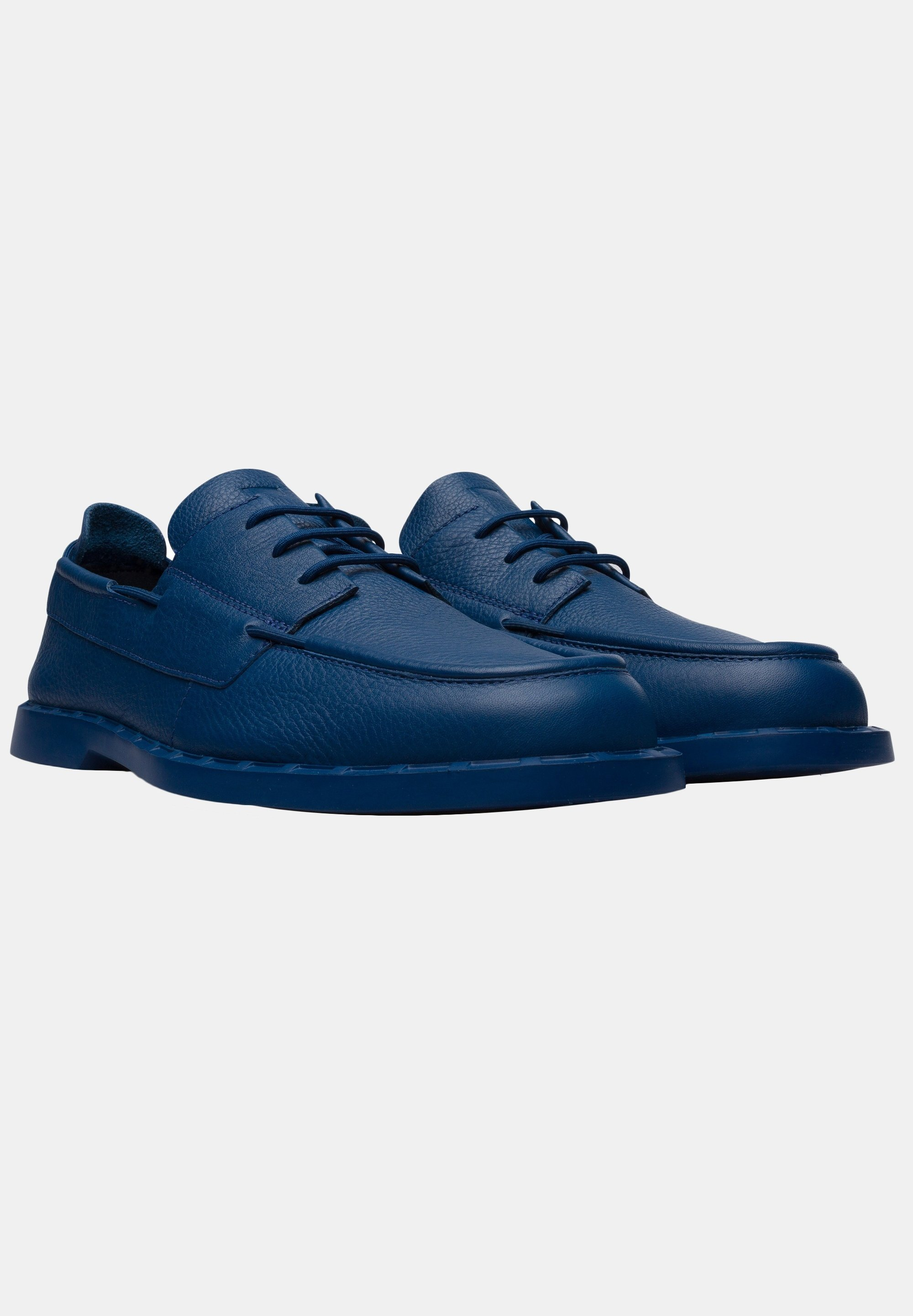 Homme JUDD - Chaussures bateau