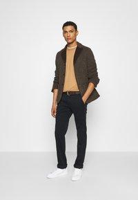 Mason's - AURELIA - Blazer - brown/beige - 1