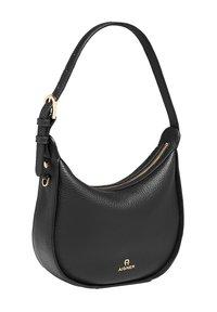 AIGNER - Handbag - black - 1
