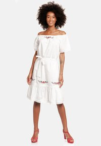 Vive Maria - DREAM - Day dress - offwhite - 0