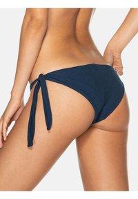 CIA MARÍTIMA - Bikini bottoms - marine - 2