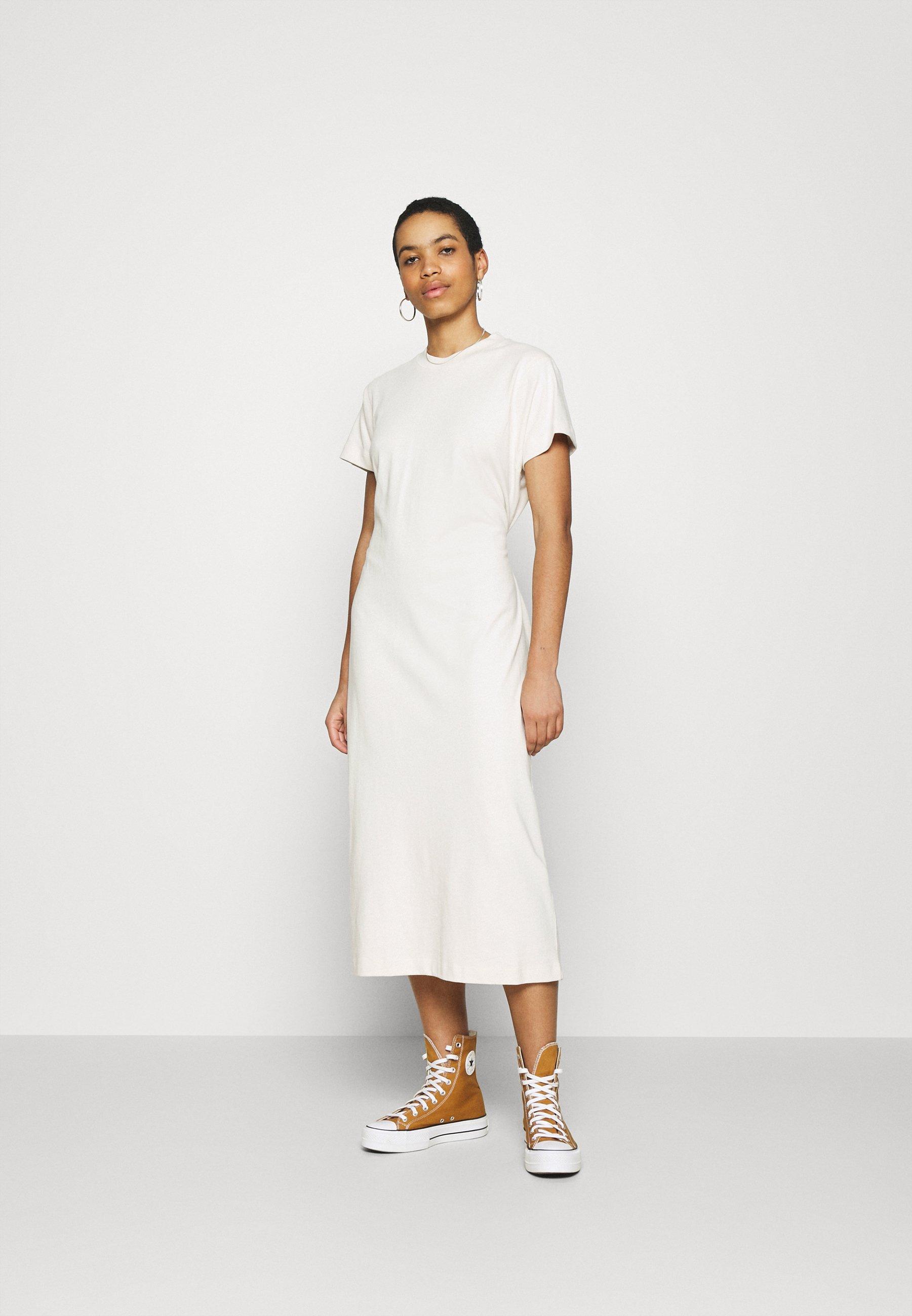 Women VIOLA DRESS - Day dress