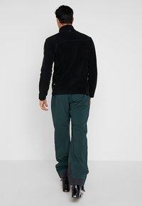 Haglöfs - STIPE PANT MEN - Spodnie narciarskie - mineral - 2