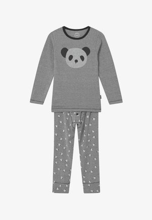 BOYS - Pyjama set - grey