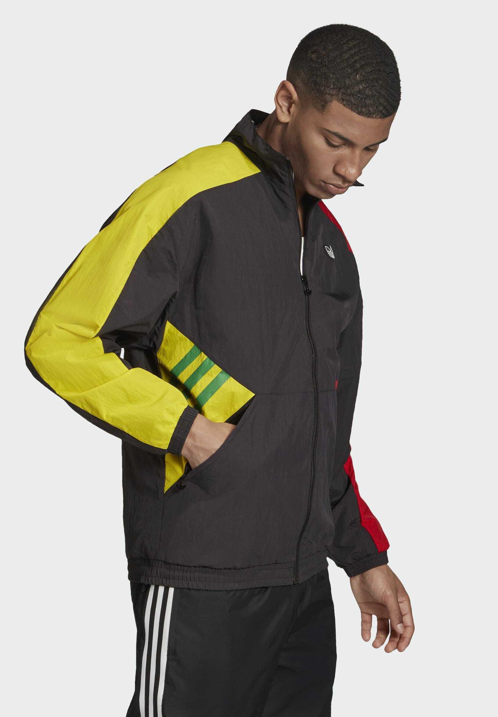 Men TOLIMA - Training jacket