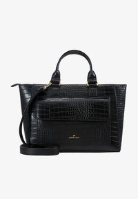 Anna Field - Handbag - black - 5