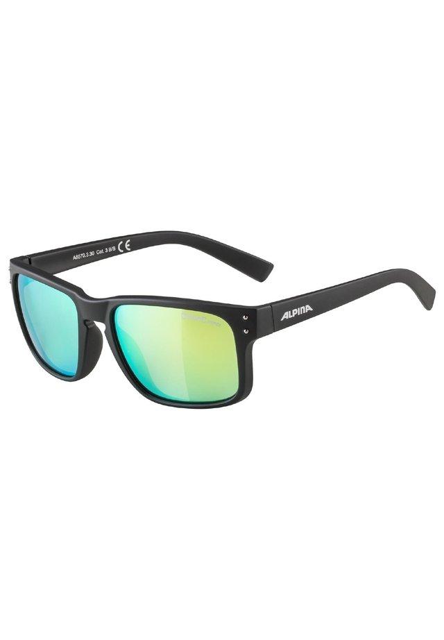 Kosmic - Sunglasses - black matt