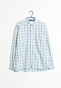 Tommy Hilfiger - Chemise - green - 0