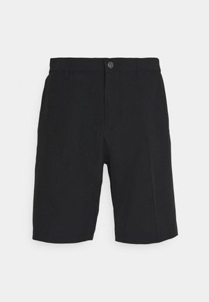 ULTIMATE365 CORE SHORT - Short de sport - black