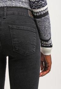 Pepe Jeans - SOHO - Skinny džíny - S98 - 5