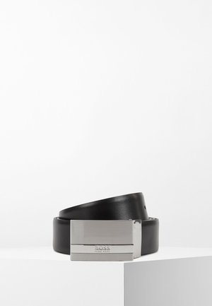 OLINTOS-CN - Belt - black
