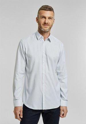 STICHT - Shirt - white