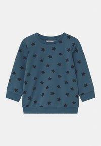 Name it - NBMTILOP 2 PACK - Sweatshirt - silver sage - 2