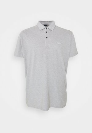 PERCY - Polo shirt - dark green