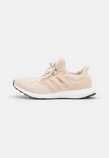ULTRABOOST DNA  - Trainers - footwear white/core white