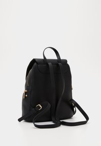 LIU JO - BACKPACK - Batoh - nero - 2
