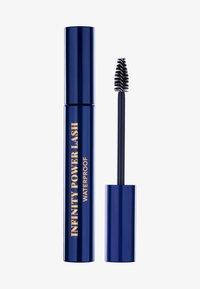 LH cosmetics - INFINITY POWER LASH WATERPROOF MASCARA - Mascara - - - 0
