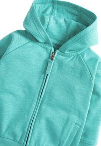 Next - LIGHTWEIGHT  - Zip-up hoodie - blue - 2