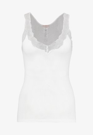DELIGHT - Top - white