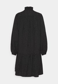 By Malene Birger - ELEGIA - Day dress - black - 6