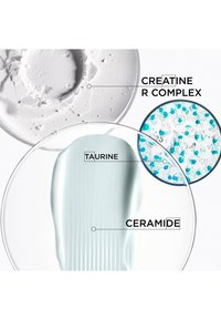 KÉRASTASE - RÉSISTANCE BAIN EXTENTIONISTE - Shampoo - - - 2