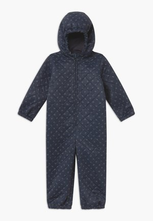 THERMOSUIT HARLEY - Snowsuit - dark blue