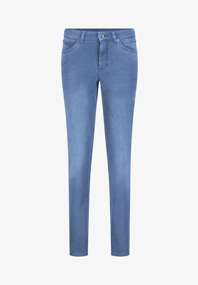 MAC Jeans - Jeans Skinny Fit - blau