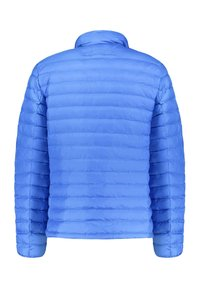 GANT - Winter jacket - blau - 3