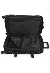 Eastpak - TRANS4 M - Wheeled suitcase - bliss dark - 4