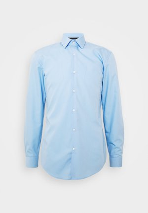 KOEY - Formal shirt - light/pastel blue
