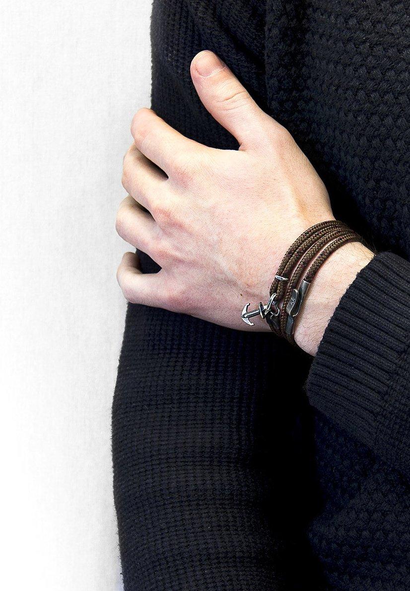 Men LIVERPOOL - Bracelet