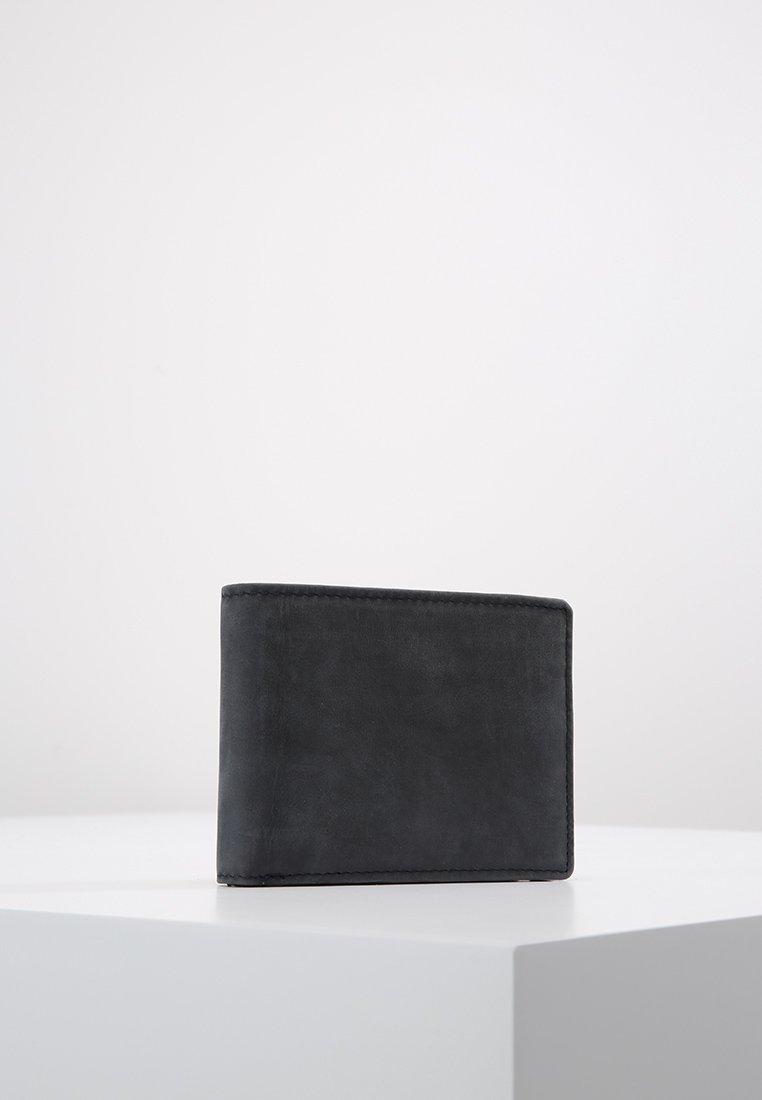 Pier One - Wallet - black
