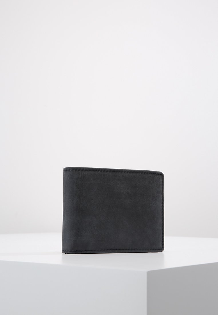 Pier One - Peněženka - black