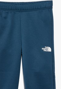 The North Face - SURGENT TRACK SET - Tuta - blue wing teal - 3