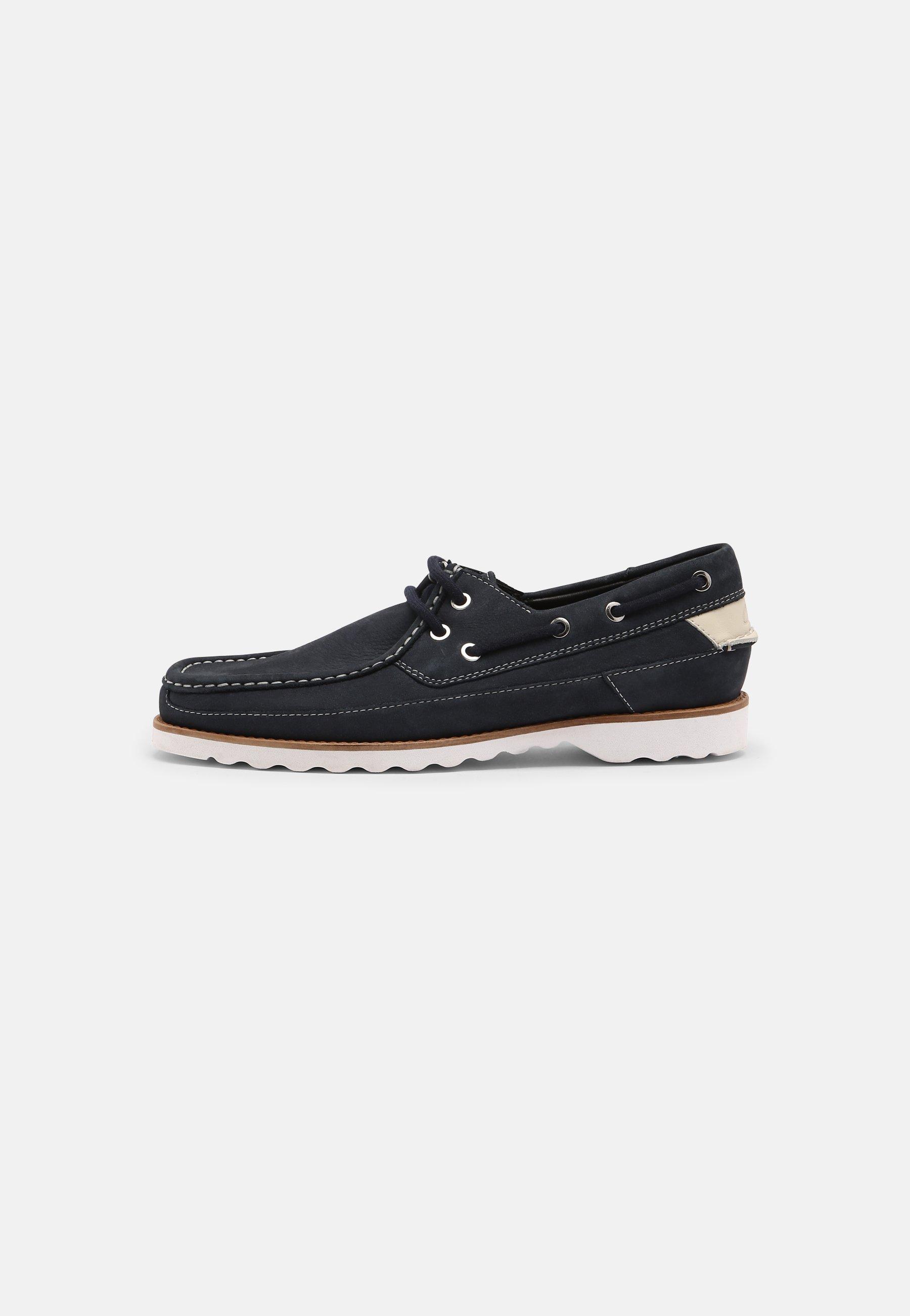Homme DURLEIGH SAIL - Chaussures bateau