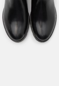 YAS - YASPOLIDO BOOTS - Classic ankle boots - black - 5