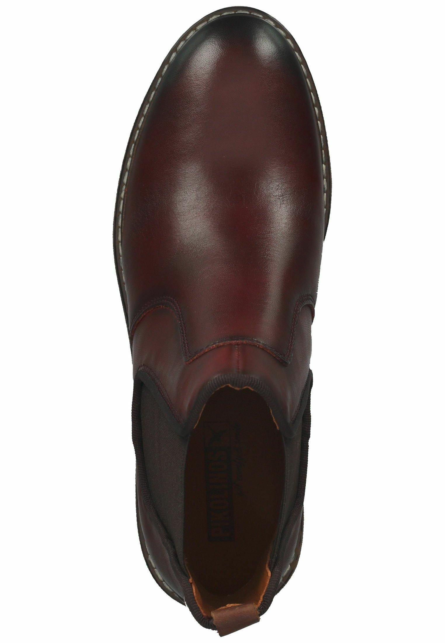 Damen Ankle Boot - arcrilla