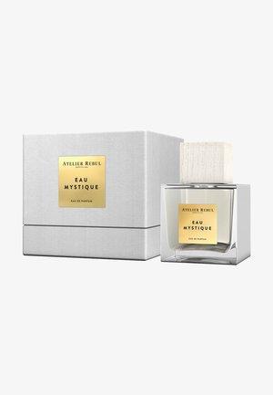 EAU MYSTIQUE EAU DE PARFUM 100ML FOR WOMEN - Eau de Parfum - -