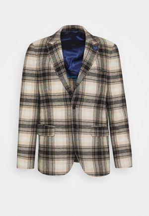 Blazer jacket - combo