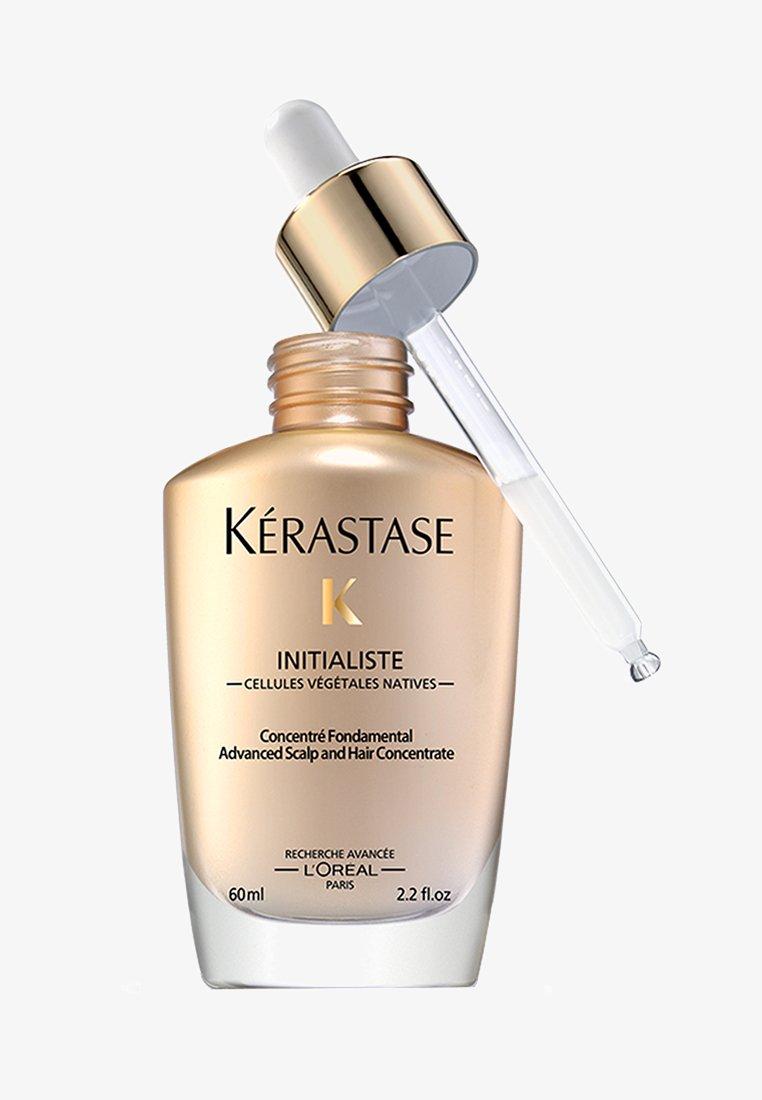 Kérastase - INITIALISTE HAARSERUM - Hair treatment - -