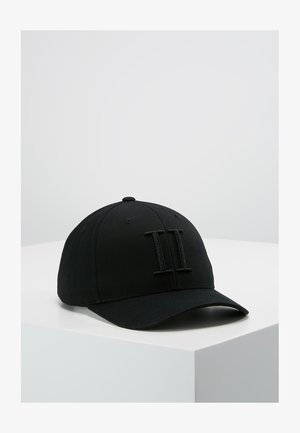 BASEBALL CAP - Caps - black
