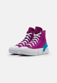 Converse - CPX70 - Sneakers alte - cactus flower/sail blue/white - 2