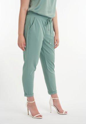 Pantalon de survêtement - mint