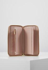 ALDO - ALIRALLE - Wallet - light pink - 5
